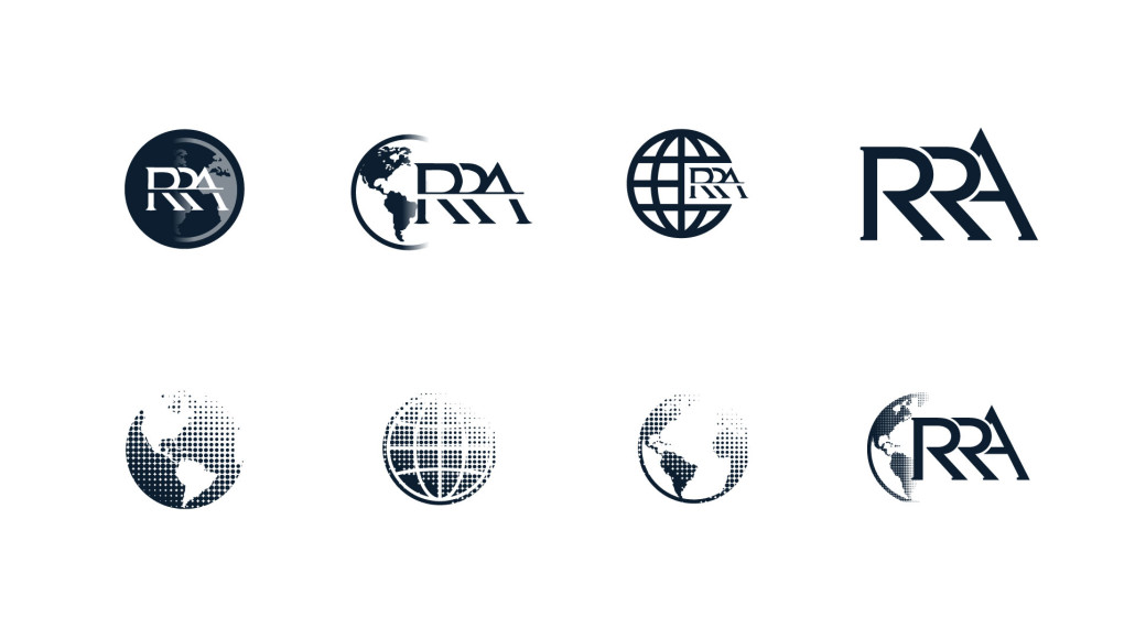 Clear Expanse Marketing Toronto Rouse Realty Advisors Logo