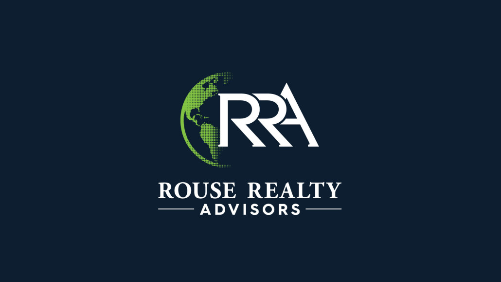 Clear Expanse Marketing Toronto Rouse Realty Advisors Logo