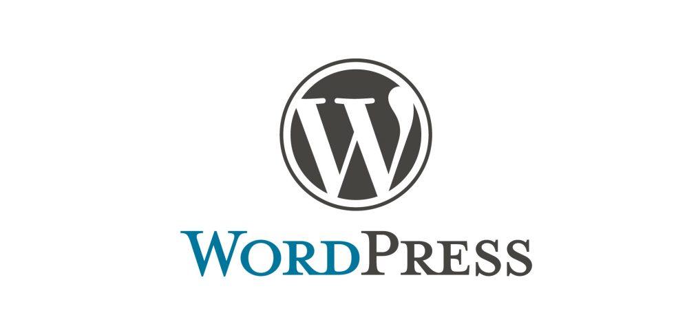 Why do we use WordPress Blog Post Image 2