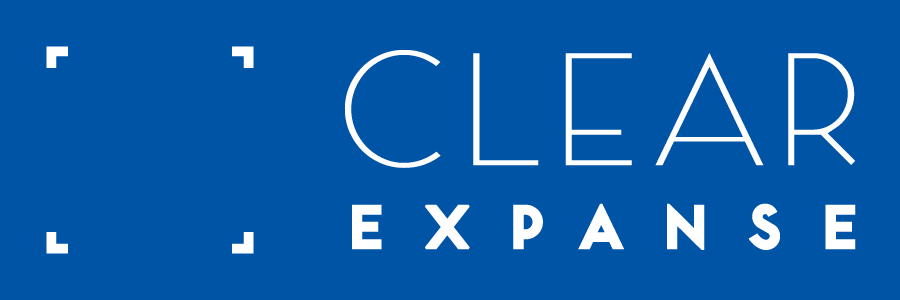 clear-expanse-logo-work-V4